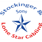 Stockinger and Sons Comany