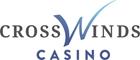 CrossWinds Casino