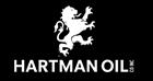 Hartman Oil Companies