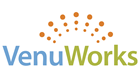 VenuWorks