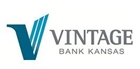 Vintage Bank of Kansas