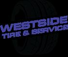 Westside Tire Service