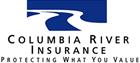 Columbia River Insurance
