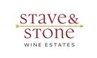 Stave & Stone