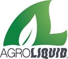Agro Liquid