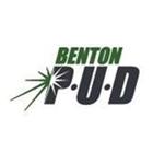 Benton PUD logo