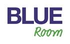 Blue Room Logo