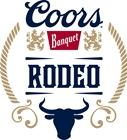 Coor Rodeo logo