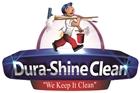 Dura Shine Logo
