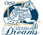 Gesa Carousel of Dreams