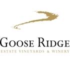 Goose Ridge Winery Logo