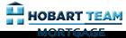 Hobart Team Logo