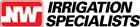 Irrigation Specialist Logo