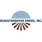 Klaustermeyer logo