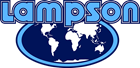 Lampson International LLC