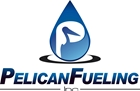 Pelican Fueling