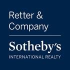 Retter & Company Logo