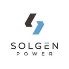 Solgen Logo