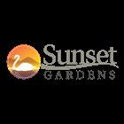 Sunset Gardens Logo