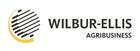Wilbur Ellis logo
