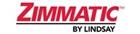 Zimmatic Logo