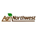 AgriNorthwest Logo