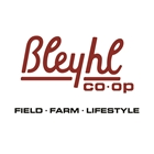 Bleyhl Coop Logo