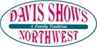 Davis Shows Northwest