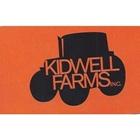 Kidwell Farms Logo