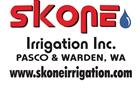 Skone Irrigation