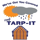 Tarp It Logo