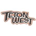 Teton West of WA, LLC
