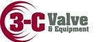 3C Valve & Equipment