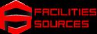 Facilities Sources