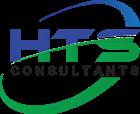 HTS, Inc. Consultants