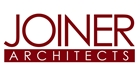 Joiner Architects