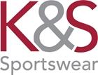 K&S Sportswear