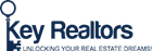 Key Realtors