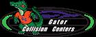 West Lake Houston Collision Center
