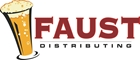 Faust Distributing