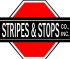 Stripes & Stops