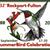 2020 Full HummerBird Celebration Speaker Program Pass