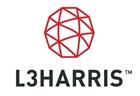 L3 Harris