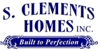 S Clements Homes