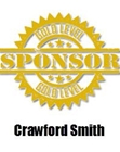 Crawford Smith