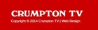 Crumpton