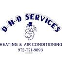 D & D Services