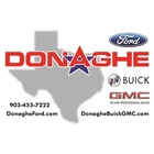 Donaghe Auto Group