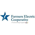 Farmers Electric Coop