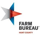 Hunt County Farm Bureau